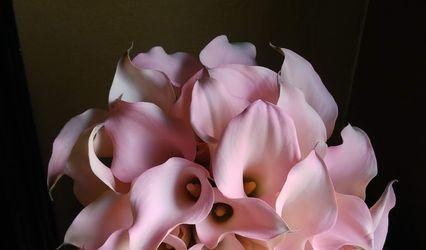Flower Essence 2