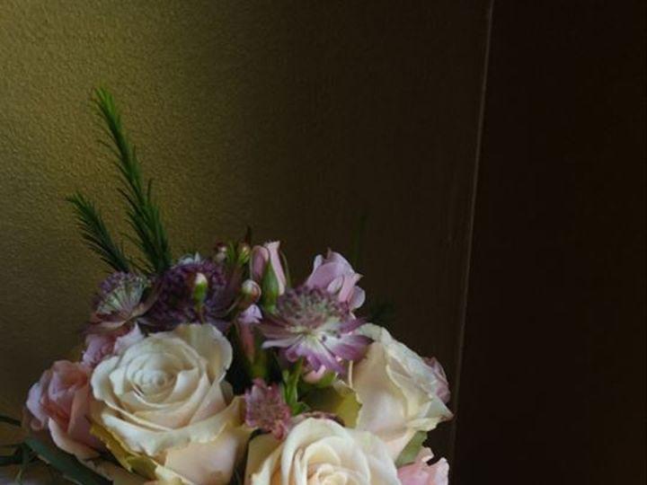 Tmx 18581467 1499676036769842 8489535870224614675 N 51 74235 Easton wedding florist