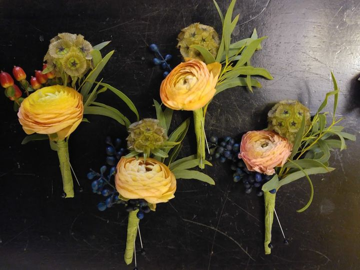 Tmx 20171021 062116 51 74235 Easton wedding florist