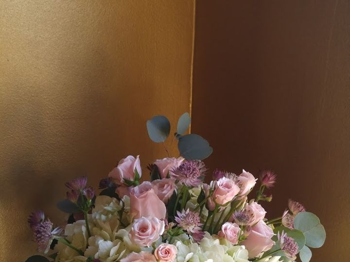 Tmx 20180324 125428 51 74235 Easton wedding florist