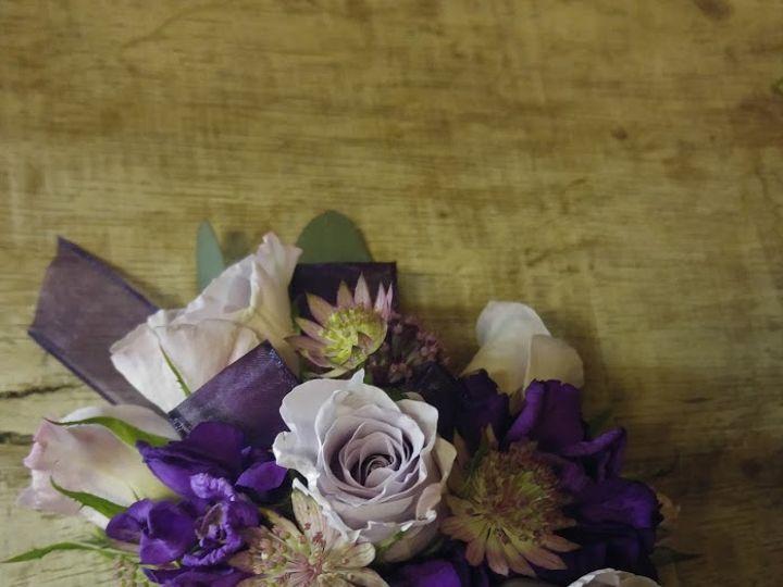 Tmx 20180413 202714 51 74235 Easton wedding florist