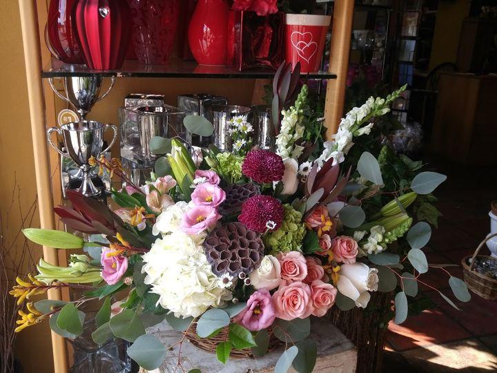 Tmx 20180828 162221 51 74235 Easton wedding florist