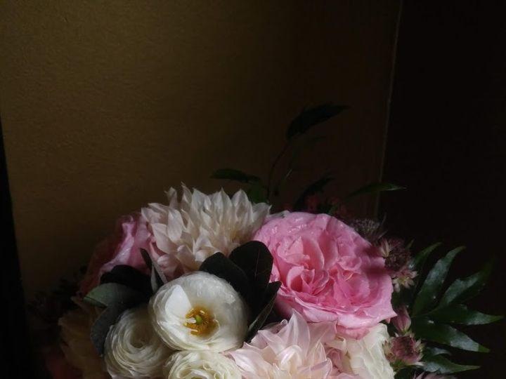 Tmx 20180902 101644 51 74235 Easton wedding florist