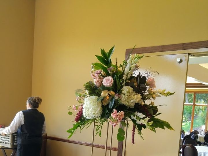 Tmx 20180902 145205 51 74235 Easton wedding florist