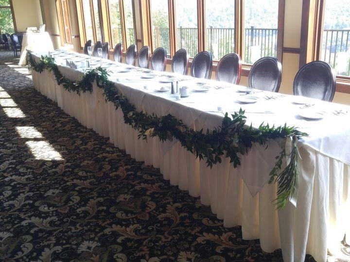 Tmx 20180902 145216 51 74235 Easton wedding florist