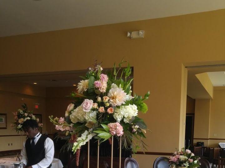 Tmx 20180902 145240 51 74235 Easton wedding florist