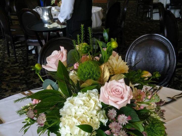 Tmx 20180902 145252 51 74235 Easton wedding florist