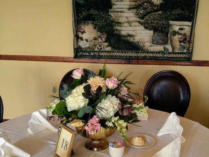 Tmx 20180902 145316 51 74235 Easton wedding florist