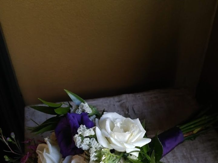 Tmx 20180922 101736 51 74235 Easton wedding florist