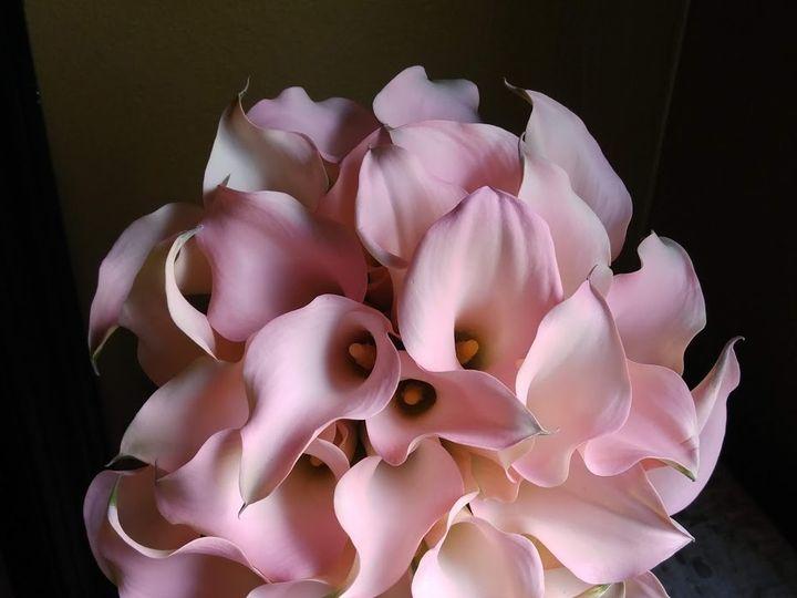 Tmx 20180922 102421 51 74235 Easton wedding florist