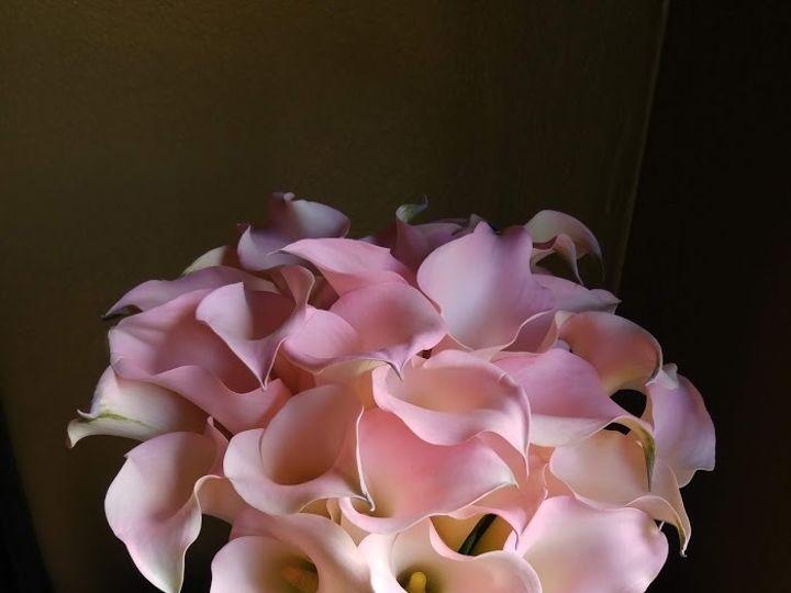 Tmx 20180922 102549 51 74235 Easton wedding florist