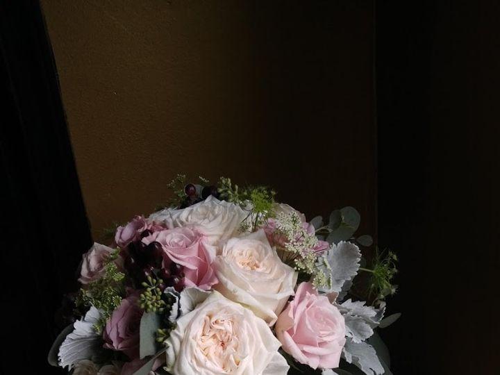 Tmx 20181013 103830 51 74235 Easton wedding florist