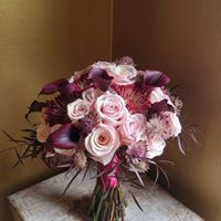 Tmx 22450013 1688069754597135 5011254278901330081 N 51 74235 Easton wedding florist