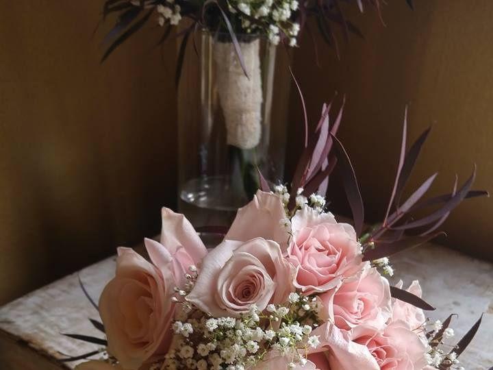 Tmx 22450178 1688071557930288 5467492579569124161 N 51 74235 Easton wedding florist
