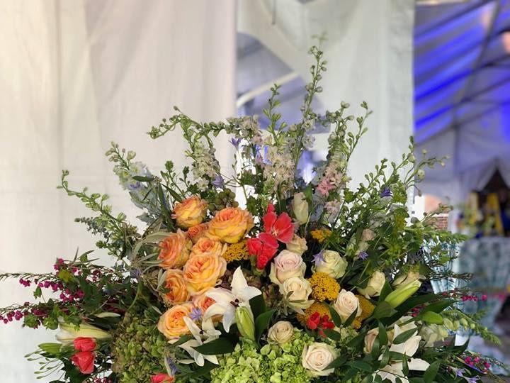 Tmx 31890795 1970325333038241 8997238688710656000 N 51 74235 Easton wedding florist