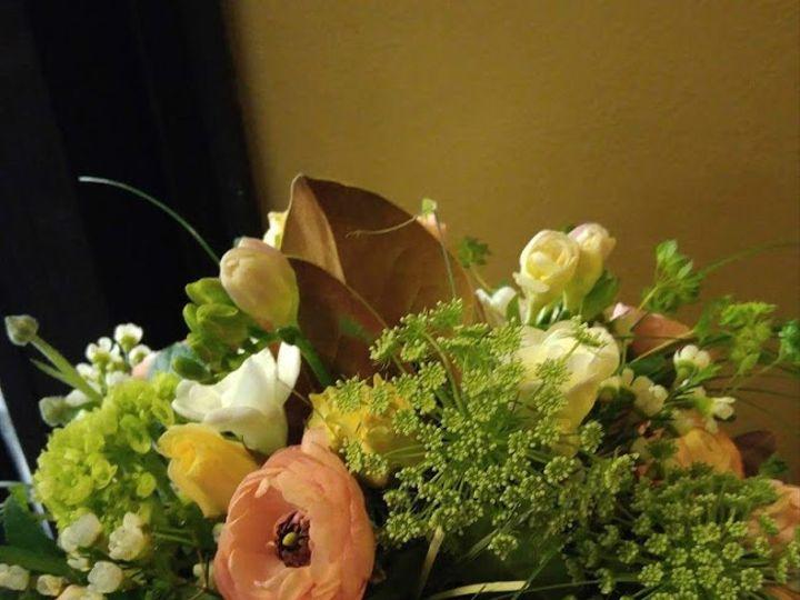 Tmx Fb Img 1532803985987 51 74235 Easton wedding florist