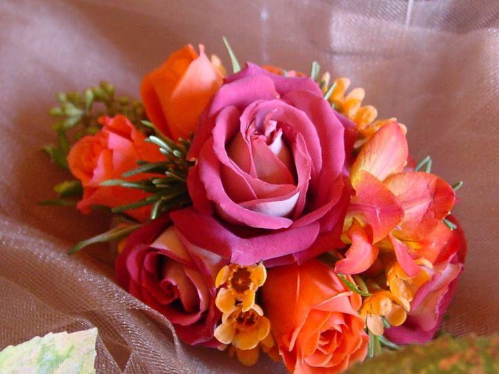 Tmx Mothers Corsage 51 74235 Easton wedding florist
