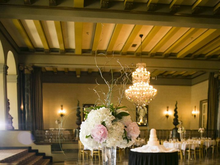 Tmx 1496167937435 733 Buffalo, NY wedding venue