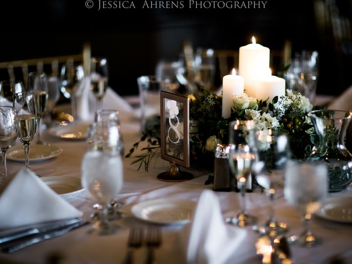 Tmx 1505330173011 Statler City Wedding Photos Buffalo Ny Jessica Ahr Buffalo, NY wedding venue