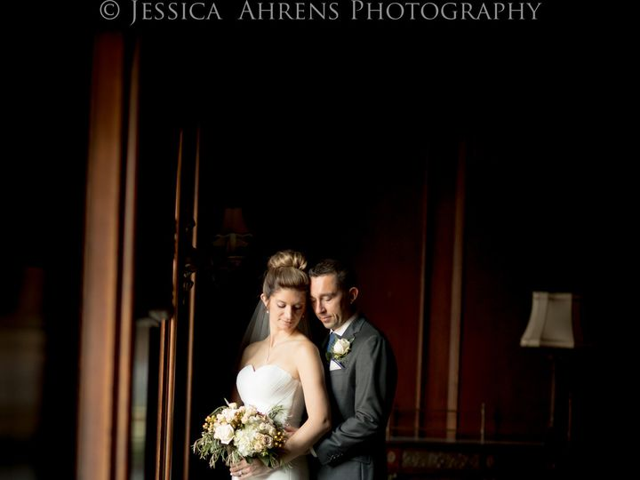 Tmx 1505330380516 Statler City Wedding Photos Buffalo Ny Jessica Ahr Buffalo, NY wedding venue