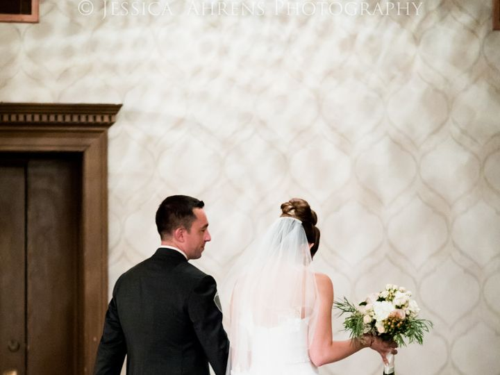 Tmx 1505330564161 Statler City Wedding Photos Buffalo Ny Jessica Ahr Buffalo, NY wedding venue