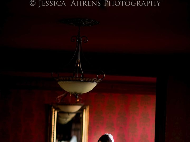 Tmx 1506537638457 Statler City Wedding Photos Buffalo Ny Jessica Ahr Buffalo, NY wedding venue