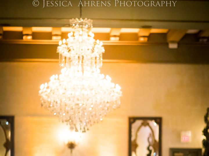 Tmx 1506537836194 Statler City Wedding Photos Buffalo Ny Jessica Ahr Buffalo, NY wedding venue