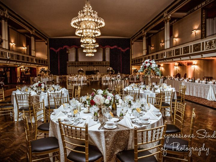 Tmx Antis 2229 51 474235 157547978928539 Buffalo, NY wedding venue