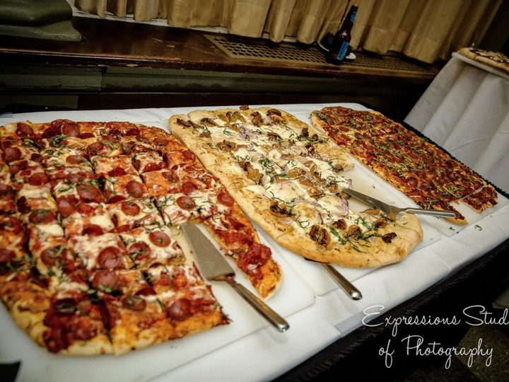 Tmx Cavuoto Late Night Pizza 51 474235 157548041237676 Buffalo, NY wedding venue