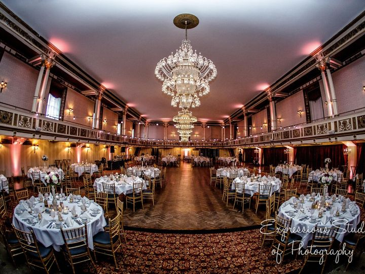 Tmx Mere 1902 51 474235 157547979076474 Buffalo, NY wedding venue