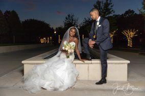 Jamal Brown Photography