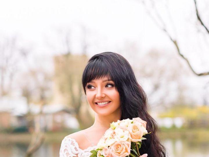 Tmx 84dc99dc 1e23 4219 A00d D6b2a38fb204 51 1994235 160402588551068 Glendale, CA wedding beauty