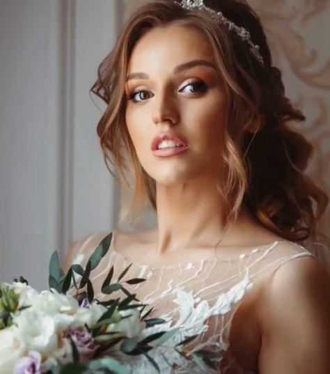 Tmx Bridal 51 1994235 160339400996405 Glendale, CA wedding beauty