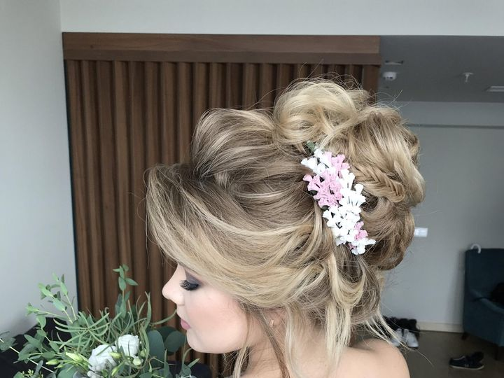 Tmx Img 7909 51 1994235 160402589230433 Glendale, CA wedding beauty