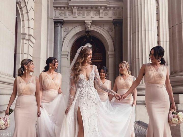 Tmx 20200507 111842 51 1545235 158886519998541 Secaucus, NJ wedding beauty