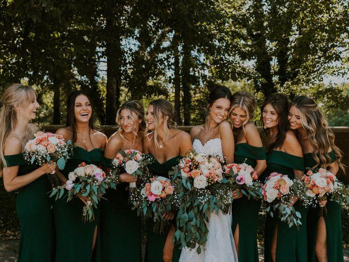 Tmx Bridesmaids 51 1865235 160805209676878 Battle Creek, MI wedding venue