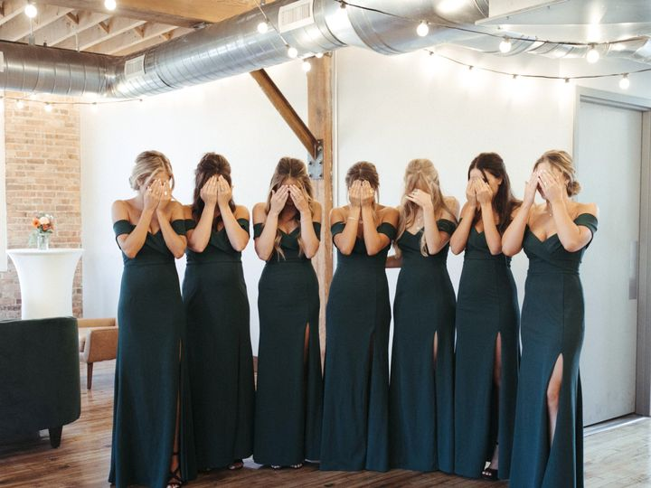 Tmx Img 4446 51 1865235 160805303893412 Battle Creek, MI wedding venue