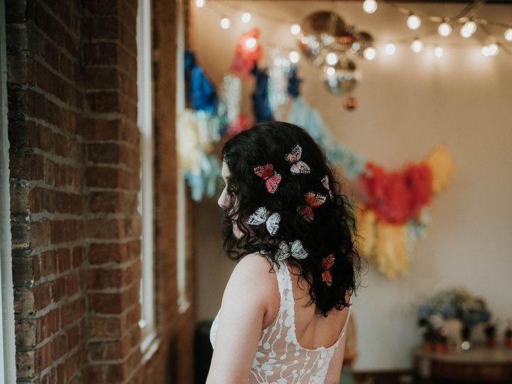Tmx Styled Shoot 51 1865235 160805213897619 Battle Creek, MI wedding venue