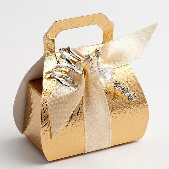 gs handbag 51 575235 1565983093