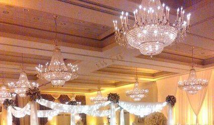 Special Occasions Rentals & Design