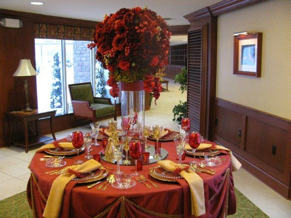 Tmx 1299713627942 2620110308090618561735medium Erie, PA wedding rental