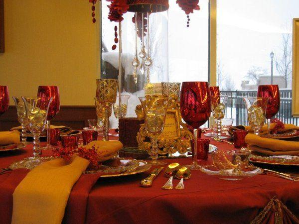 Tmx 1299713657364 2620110308090657561740medium Erie, PA wedding rental