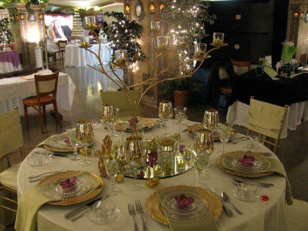 Tmx 1299713680396 2620110308091406561746medium Erie, PA wedding rental