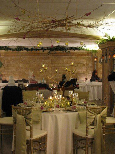 Tmx 1299713695333 2620110308091430561750medium Erie, PA wedding rental