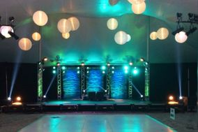 Lightworks Stage Productions  Inc.