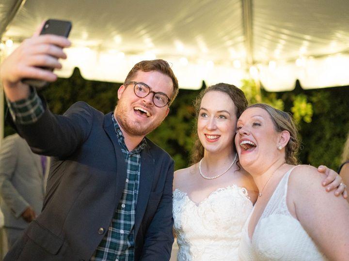 Tmx 2019 October 26 Hannah And Caitlin 1177 51 1926235 158138776869994 Smyrna, GA wedding photography