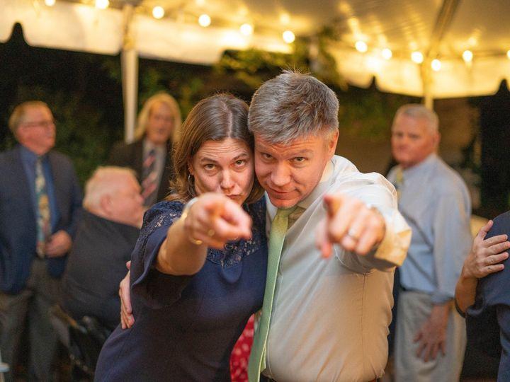 Tmx 2019 October 26 Hannah And Caitlin 1196 51 1926235 158138772956046 Smyrna, GA wedding photography