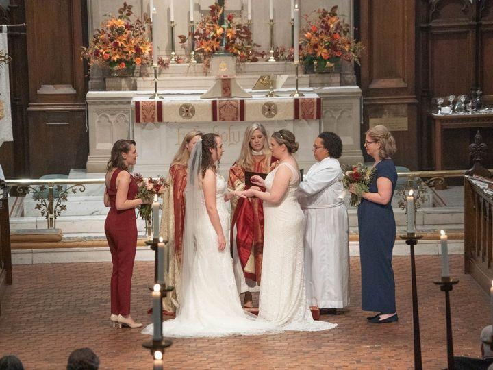 Tmx 2019 October 26 Hannah And Caitlin 630 51 1926235 158138776670405 Smyrna, GA wedding photography