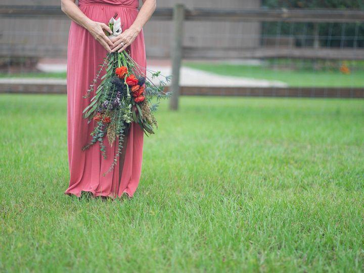 Tmx Robinferrillphotography 3 51 1926235 158138765125089 Smyrna, GA wedding photography