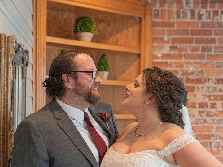 Tmx Robinferrillphotography 8 51 1926235 158138765772701 Smyrna, GA wedding photography